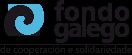 Campus formativo do Fondo Galego de Cooperación e Solidariedade